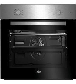 Beko lavadora prosmart 10años / a+++-10% / 9kg / 1400rpm / display digital / ste modelo nuevo - 8690842213427