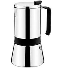 Bra-monix cafetera bra aroma 4t. m770004 - AROMA4T