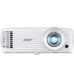 Acer MRJQE11001 proyector v6810 dlp 4k 2200lm blanco - MRJQE11001