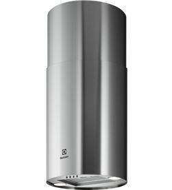 Electrolux LFI514X ele Campanas convencionales - LFI514X