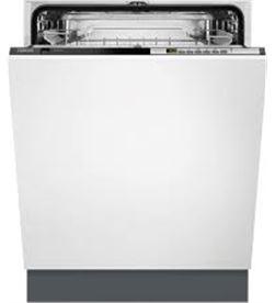 Zanussi zdt26040fa dishwashers (built in) zanzdt26040fa - ZDT26040FA