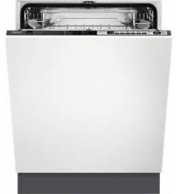 Zanussi zdt26022fa dishwashers (built in) zanzdt26022fa - ZDT26022FA