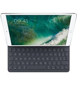 Apple ipad pro 10,5'' smart keyboard - mptl2y/a español - APL-FUN KEY MPTL2YA