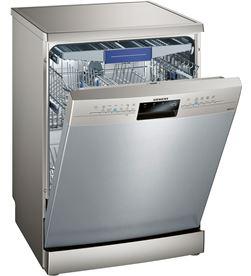 Siemens, SN236I17NE, lavavajillas, a++, libre instalación, 60 cm , 14 servi - 4242003855164