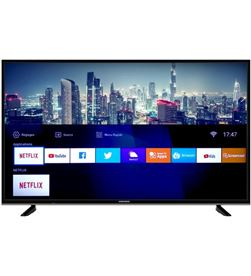 Tv led Grundig 43GDU7500B 43'' TV Led  de 33'' a 47'' - 43GDU7500B