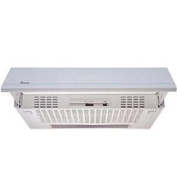 Campana integrable Teka xt2 8910 blanca TEK113120001 - TEK113120001