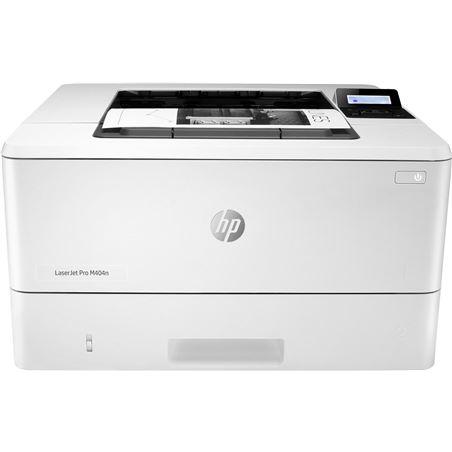 Impresora Hp l�serjet pro m404n - 38ppm - hasta 4800*600ppp - eprint / ai W1A52A - 69574300_6064216438