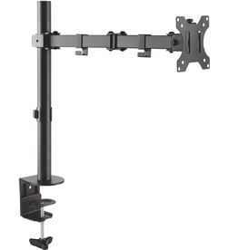 Aisens DT32TSR-039 soporte de mesa con brazo articulado para pantallas 13-3 - AIS-SOPORTE DT32TSR-039