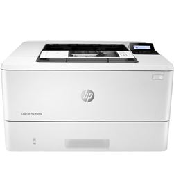 Hp -IMP LASERJET PRO M304A impresora láserjet pro monocromo m304a - 35ppm - hasta 4800*600ppp - p w1a66a - HP-IMP LASERJET PRO M