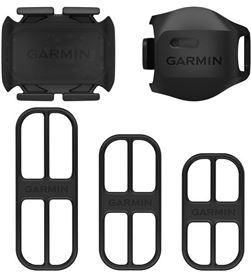 Garmin 010-12845-00 sensor de velocidad y cadencia 2 para bicicleta - inalï - GAR-SEN VEL 010-12845-00
