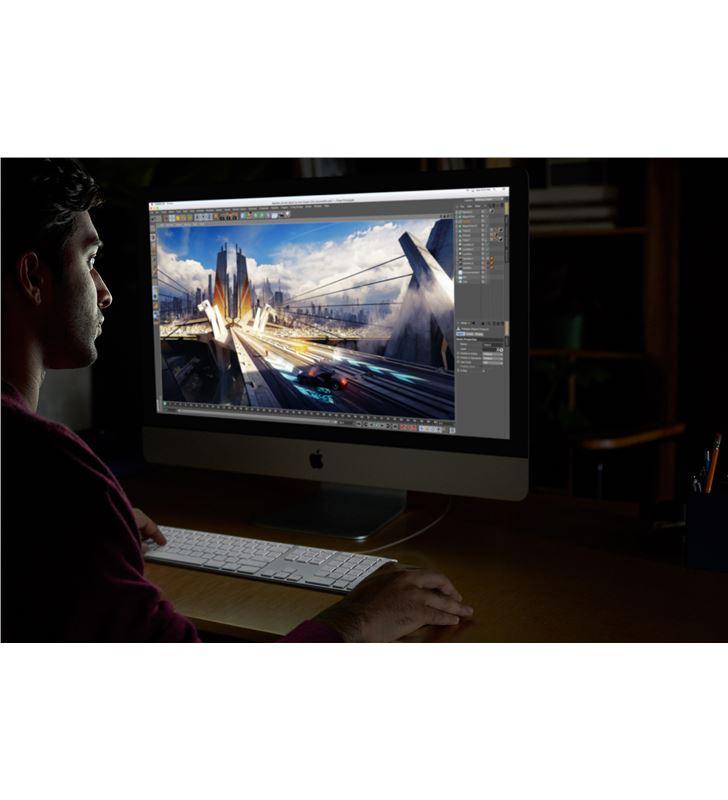 Apple imac 27 retina 5k xeon w 8 nºcleos 3.2ghz/32gb/1tb ssd /radeon pro vega 5 mq2y2y/a - 40784012_4899954020