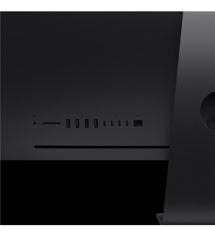 Apple imac 27 retina 5k xeon w 8 nºcleos 3.2ghz/32gb/1tb ssd /radeon pro vega 5 mq2y2y/a - 40784012_7519852384