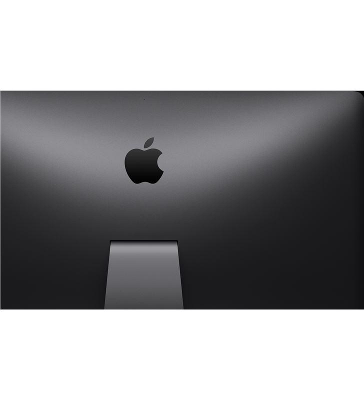 Apple imac 27 retina 5k xeon w 8 nºcleos 3.2ghz/32gb/1tb ssd /radeon pro vega 5 mq2y2y/a - 40784012_9917634839