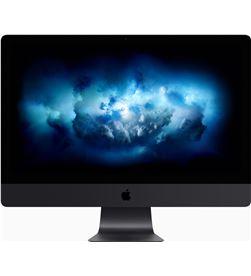 Apple imac 27 retina 5k xeon w 8 nºcleos 3.2ghz/32gb/1tb ssd /radeon pro vega 5 mq2y2y/a - APL-IMAC PRO MQ2Y2YA
