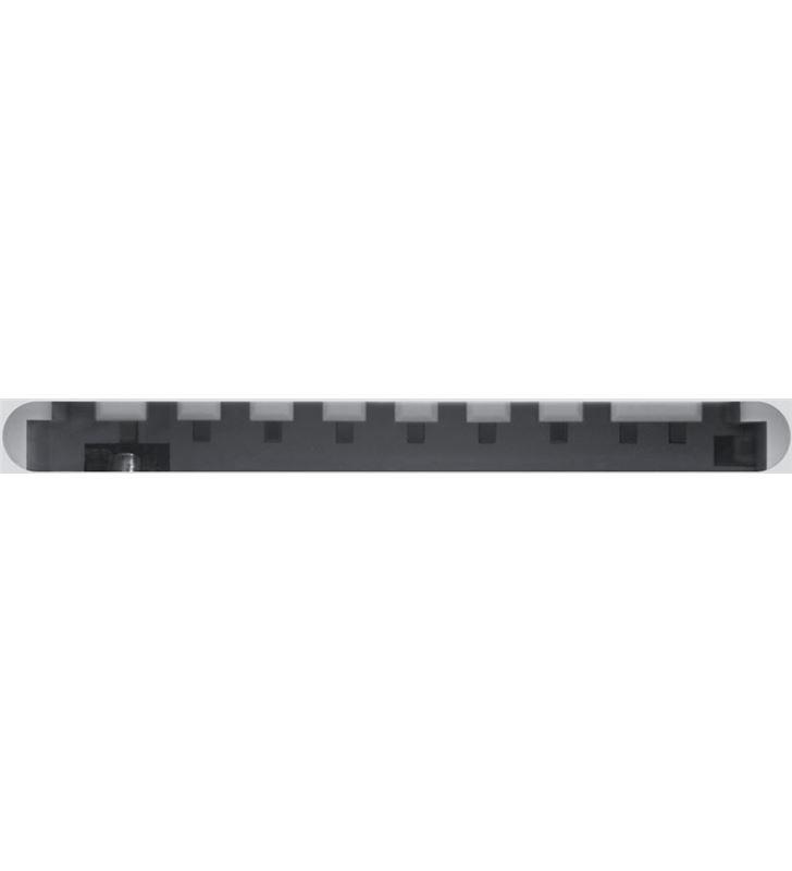 Apple adaptador lightning a lector targetas sd ipad reti md822zm/a - 15898612_9234