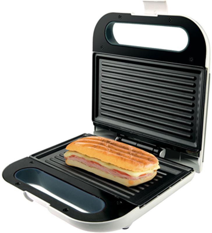 Sandwichera/grill Taurus phoenix grill 800w 968414 - 65556858_7792926427