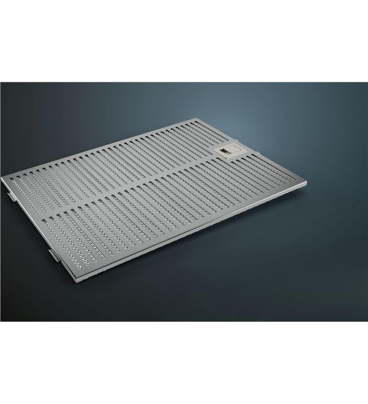 Siemens, LC91BUR50, extracción, pared black box slim premium, a+, 90 cm, 92 - 61034682_5843933384