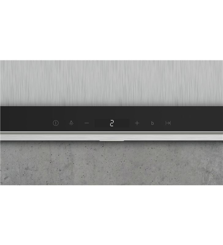 Siemens, LC91BUR50, extracción, pared black box slim premium, a+, 90 cm, 92 - 61034682_6055983906