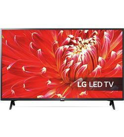 Lg 32LM630 led 32'' stv TV - LG32LM630