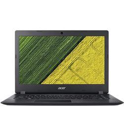 No ordenador portatil acer aspire 1 a114-31-c758 14'' celeron n3350 4gb 64gb nx.shxeb.010 - 76541669_7499169413