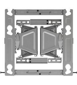 Lg olw480 soporte de pared exclusivo para televisores Lg 2018 de 55'' y 65' OLW480B - +95783