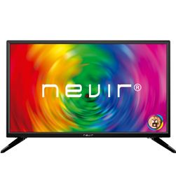 Nevir nvr770422fhd2n 22'' TV Led hasta 23'' - NVR770422FHD2N
