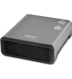 Calefactor plano Ufesa cp1800 1800 w CP1800IP Ventiladores - UFECP1800IP