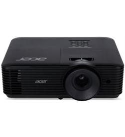 Proyector Acer x138wh dlp 3d 3700lm negro MRJQ911001 - MRJQ911001