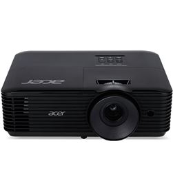 No proyector acer x118h - 3600 lumenes - 20000:1 - resolución max. 1920*1200 - mr.jpv11.001 - ACE-PROY X118H