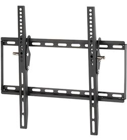 Vivanco 37597 soporte tv inclinable 23-55 LCD - 37597