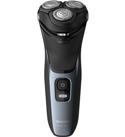 Philips S313351 Afeitadoras - S313351