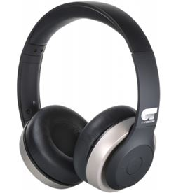 Ot by Fonestar HARMONY DORADO auriculares inalámbricos bluetooth con micróf - +95867