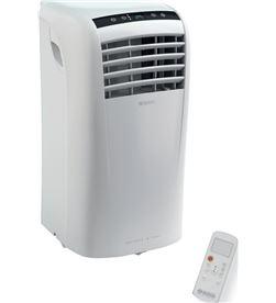A.a portatil Olimpia 01799 dolce clima compact Aire acondicionado portátil - 01799