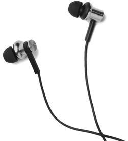Xiaomi 13114 auriculares boton pro plata Auriculares - 13114