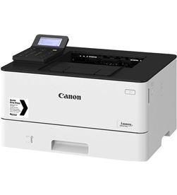Impresora Canon wifi láser monocromo i-sensys lbp223dw - 33ppm - duplex - b 3516C008 - CAN-LASER LBP223DW