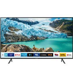 Televisor led Samsung 75ru7025k - 75''/189cm - uhd 4k 3840*2160 - 1400hz pqi UE75RU7025 - SAM-TV 75RU7025K