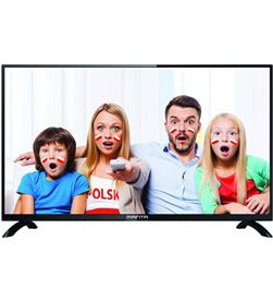 32'' tv Manta 32LHA48L hd TV Led  de 24'' a 32'' - 32LHA48L