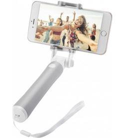 Xiaomi -SELFIE TRIPOD BT GR palo selfie selfie stick grey - bluetooth 3.0 - aluminio fba4088ty - XIA-SELFIE TRIPOD BT GR