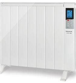 Emisor térmico Taurus tanger 1500 935062 Emisores termoeléctricos - TAU935062