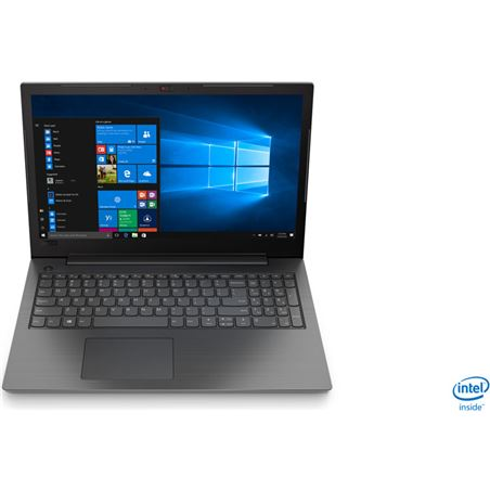 Portátil Lenovo v130-15ikb 81HN00XPSP - w10 - i3-7020u 2.3ghz - 4gb+4gb en - 72716637_9043243064
