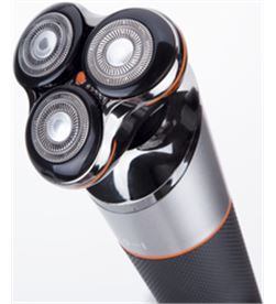 Jata MP34B máquina de afeitar y rasuradora - guía corte multi posición - JAT-PAE-AFE MP34B
