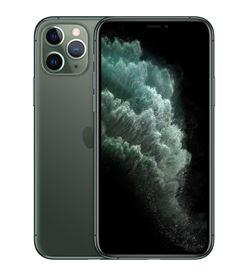 Apple iphone 11 pro 512gb verde noche - MWCG2QL/A - APL-IPHONE 11 PRO 512 VN