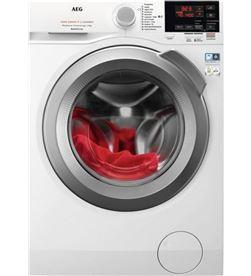 Aeg lavadora de carga frontal L6FBG942Q clase a+++-30% 9 kg 1400 rpm - 7332543710331