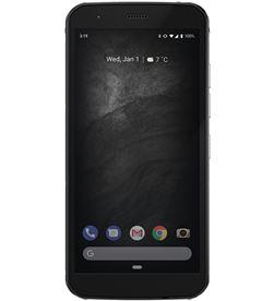 Cat S52 smartphone móvil erpillar - 5.65''/14.3cm - oc 2.3ghz - 4gb - 64gb - - CAT-SP S52