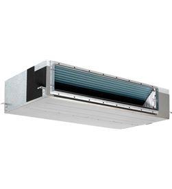 Unidad interior Daikin adeq71c ADEQS71C Aire acondicionado de pared - ADEQS71C