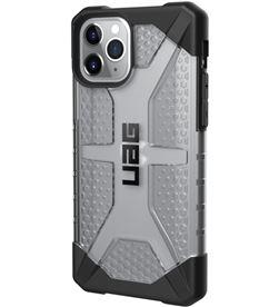 Apple PLASMA ICE uag plasma hielo carcasa iphone 11 pro resistente - +21861