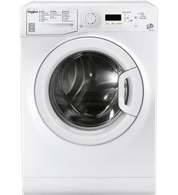 Lavadora Whirlpool WMWPF1043 10 kg 1400 rpm clase a+++ blanca - 8003437605840