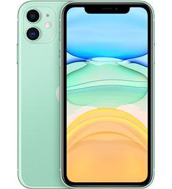 Apple iphone 11 256gb verde - MWMD2QL/A Terminales telefono movil smartphone - APL-IPHONE 11 256 V