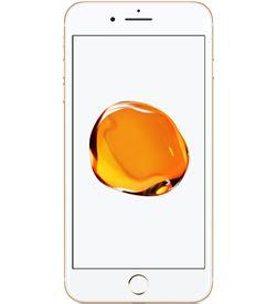 Apple iphone 7 plus 32gb gold MNQP2QL/A Smartphones - IPHOMNQP2QL_A