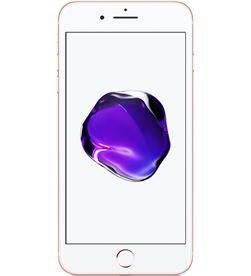 Apple iphone 7 plus 32gb rose gold MNQQ2QL/A Smartphones - IPHOMNQQ2QL_A